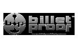 Billet Proof Partner Antigravity Batteries
