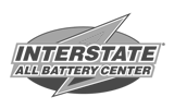 Interstate Batteries Partner, Antigravity