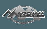 Marshall Distributing Partner, Antigravity Batteries