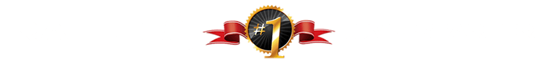 Micro-Start Rated 1st & Best Jump-Starter