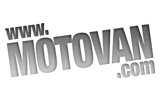 Motovan Partner, Antigravity Batteries