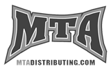 MTA Distributing Partner Antigravity Batteries